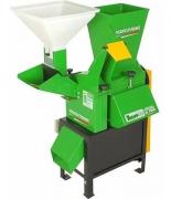 Triturador Picador Palmas Jk700 Monof. 3cv 220/127v Trapp
