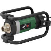 Vibrador de concreto 1600W VCA1600 220V AWT