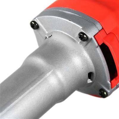 Retificadeira de Metais 500watts Profissional 110v - BR Motors