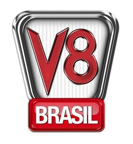 Arame Revestido Para Solda Mig Sem Gás 0,6mm 1kg - V8 Brasil