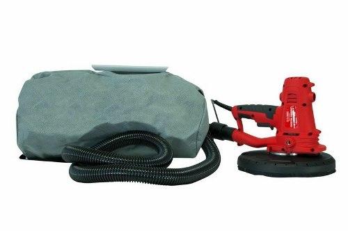 Lixadeira Manual para Teto e Parede 220v 1050w - BR Motors