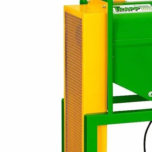 Debulhador De Milho DM 50 S/ Motor - Trapp