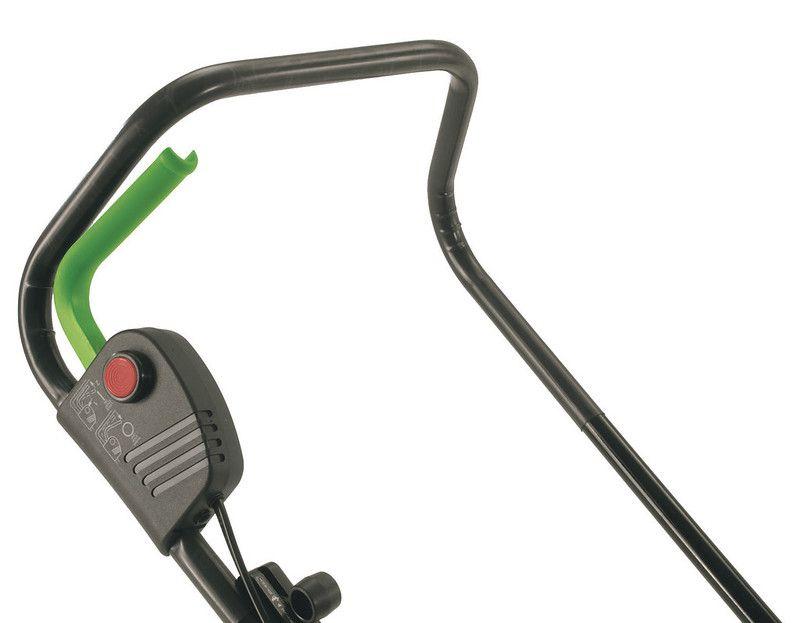 Aerador de Grama a Gasolina 3,5hp AR-40 Trapp