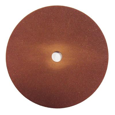 Afiador Matsuyama 180 w 220v Com disco de Brinde
