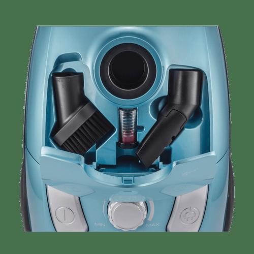 Aspirador de Pó com Saco 1800W  Electrolux 220v (EQP20)