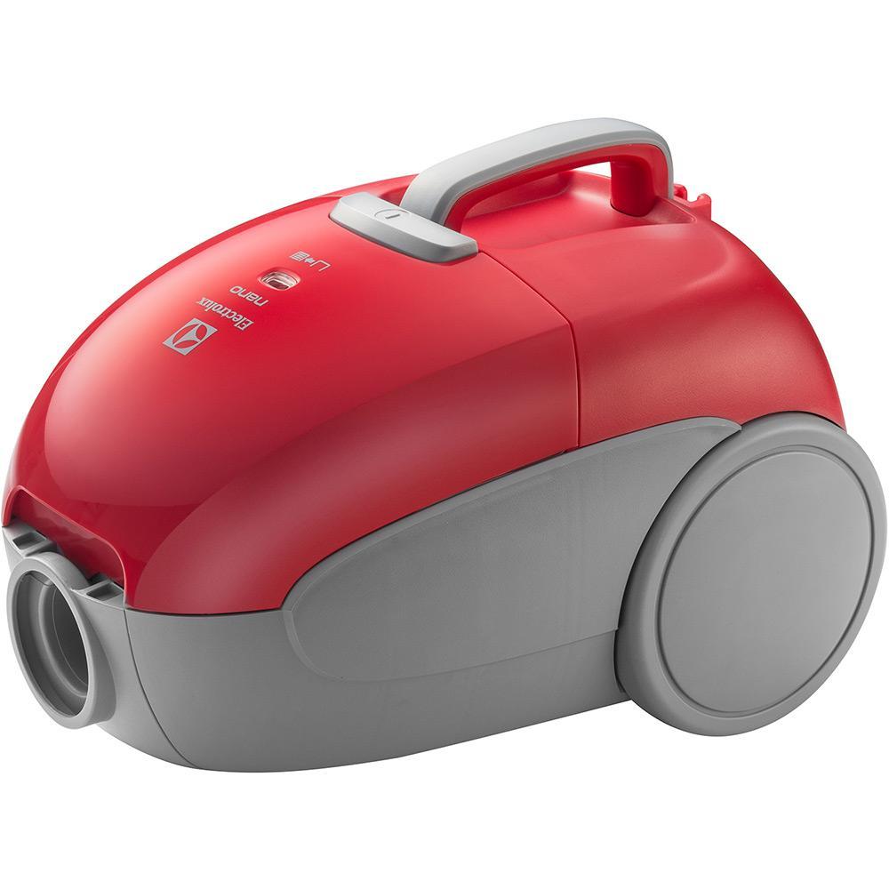 Aspirador de Pó nano 1000w - Electrolux