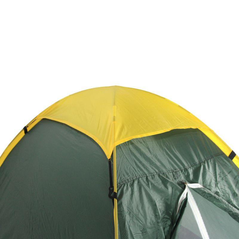 Barraca Camping Igloo 2 Pessoas BelFix