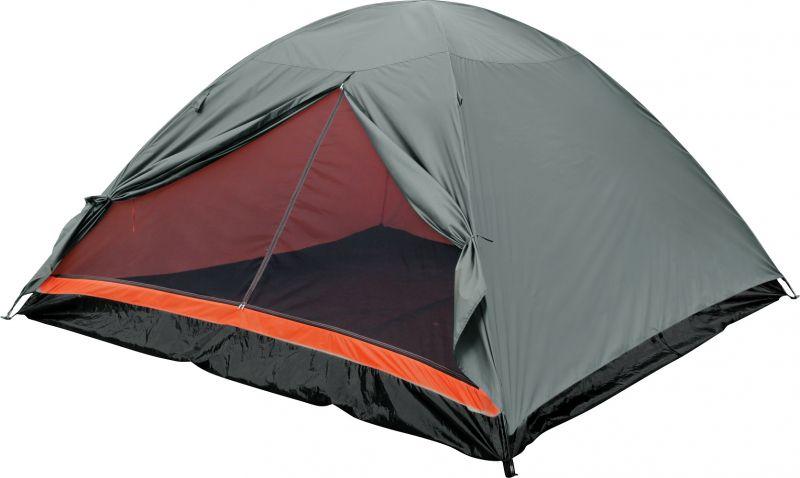 Barraca Dome 4 Lugares  Premium BelFix