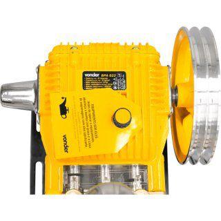 Bomba para pulverização agrícola BPA 022 VONDER