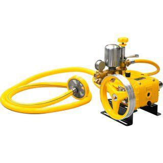 Bomba para pulverização agrícola BPA 040 VONDER