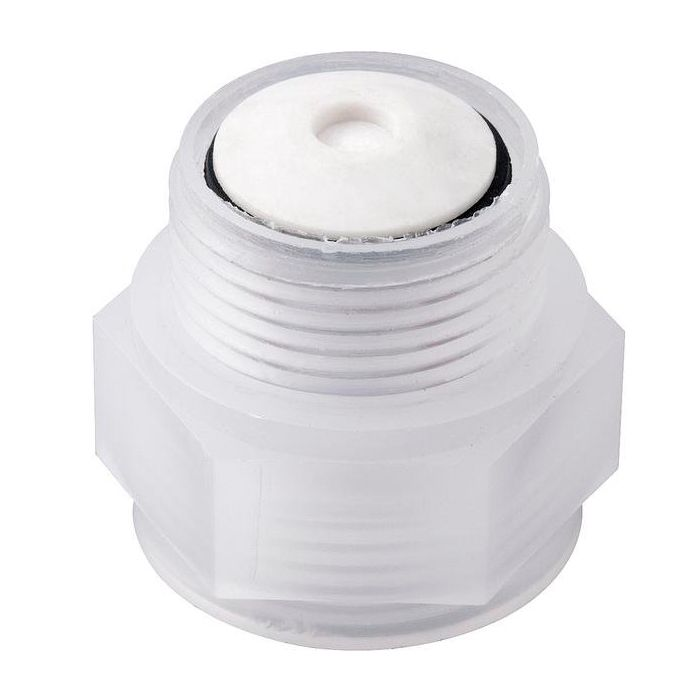 Bomba Periférica 1/2cv Monofásica com válvula de retenção - Vonder