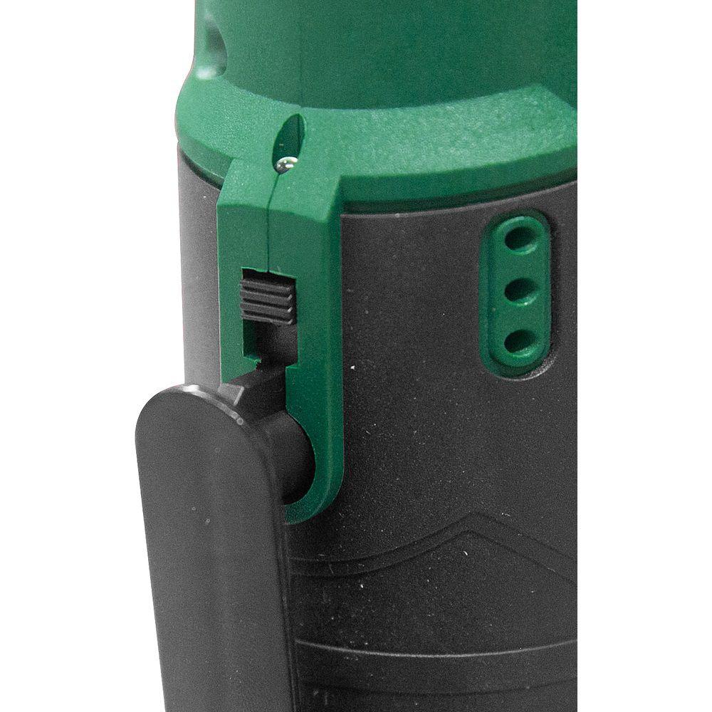 "Chave Catraca a Bateria 10,8V 3/8"" CCD108 DWT"