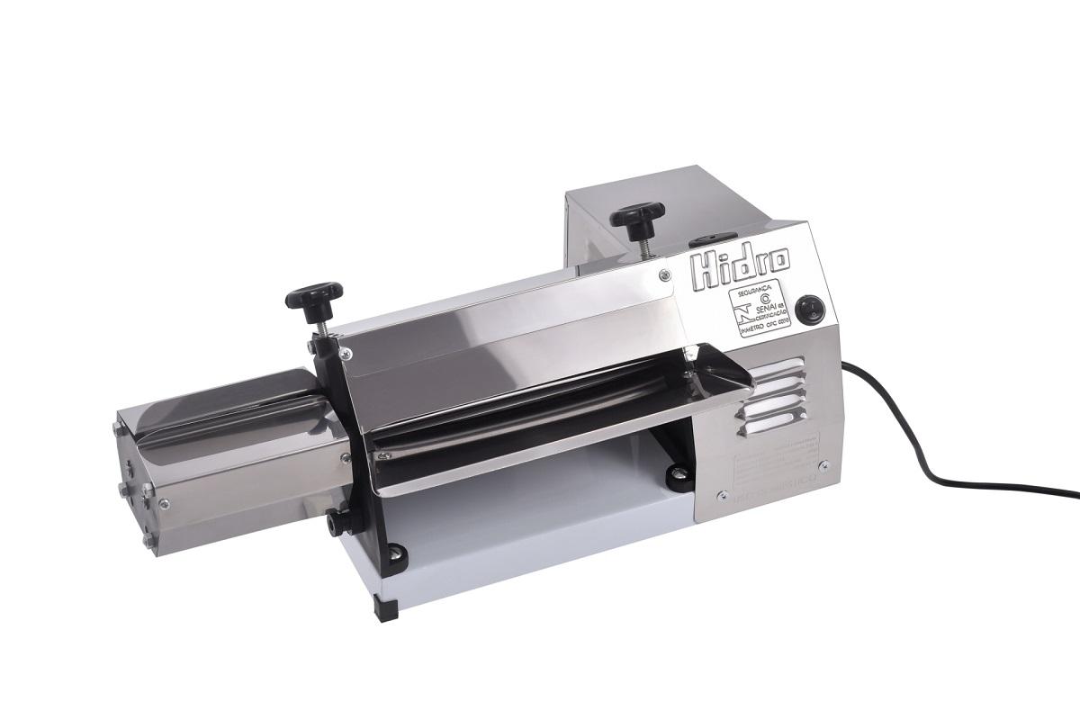 Cilindro Elétrico HB250T C/ Talharim Hidro