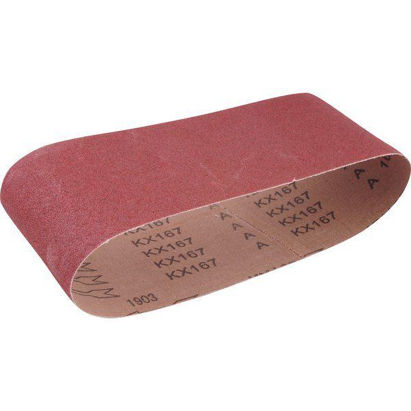 Jogo de Lixa para Lixadeira LIV1200 10 peças