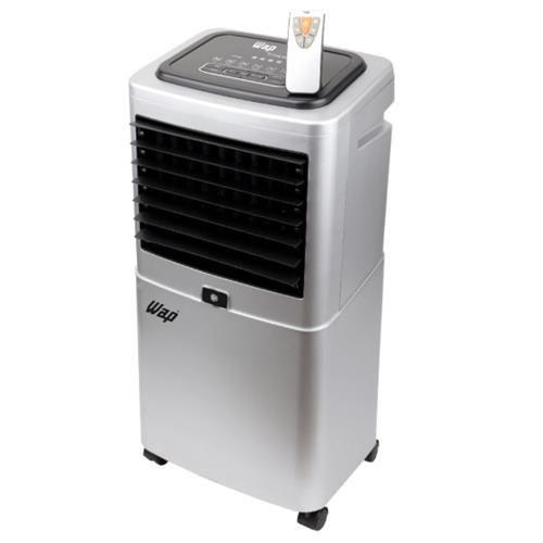 Climatizador  de Ar Synergy  220v Quente/Frio FW004027 WAP