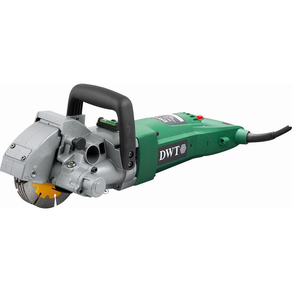 Cortador de Parede 3000W CPD3150 220V DWT