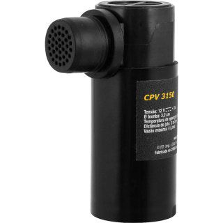 Cortador de parede CPV 3150 220 V VONDER