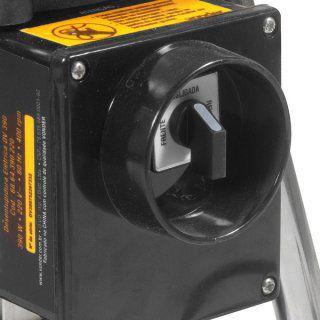 Desentupidora elétrica DV 390 220V VONDER
