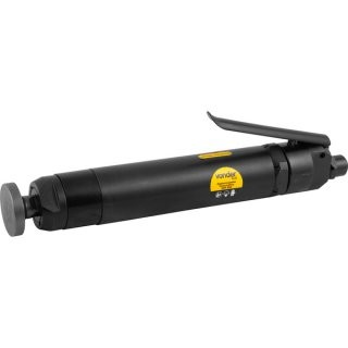 Desincrustador de Agulhas Pneumático DEP 800 Vonder Plus