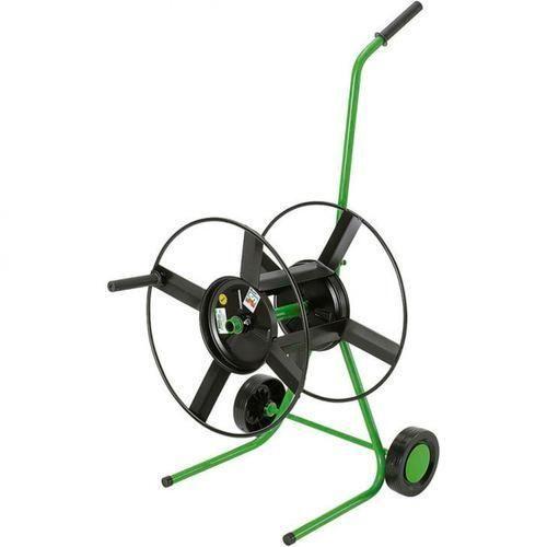 Enrolador de mangueira  Com Braço- Trapp EM 50