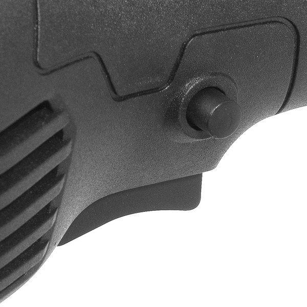 """Esmerilhadeira angular 4.1/2"""" EAV 860 Vonder 220v"""