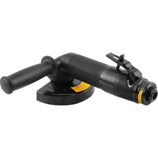 "Esmerilhadeira Angular Pneumática 5""- 125 mm EAP 500 Vonder Plus"
