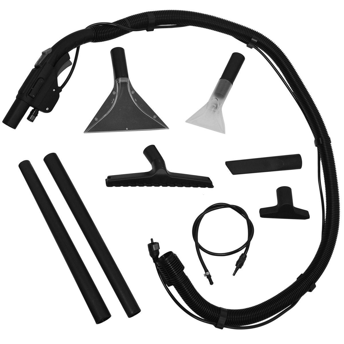 Extratora para Limpeza de Carpetes e Estofados SE 4001 - Karcher