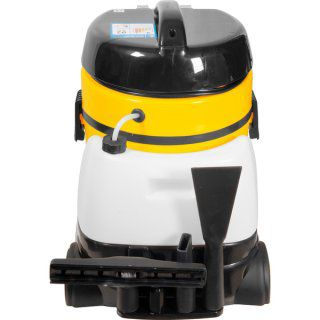 Extratora para limpeza ELV 1400 220V VONDER
