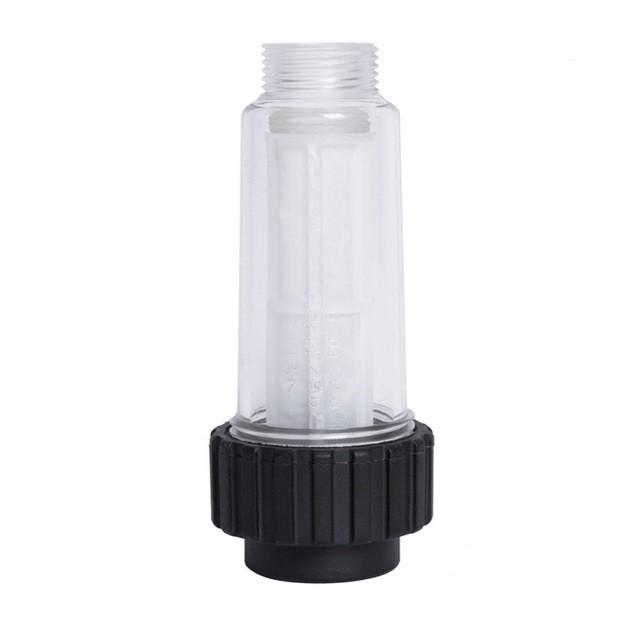Filtro de Água para Lavadoras ALta Pressão - Karcher