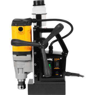 Furadeira com base magnética 220V FMV 1500 VONDER