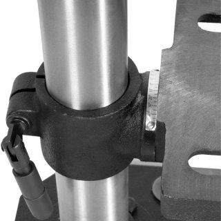 Furadeira de Bancada 13mm FBV 013 220V Vonder