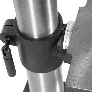 Furadeira de Bancada 16mm FBV016 220V Vonder