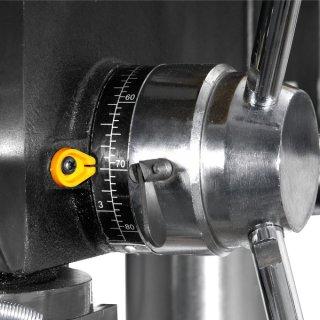 Furadeira de Coluna 16 mm FCV016 220V Vonder