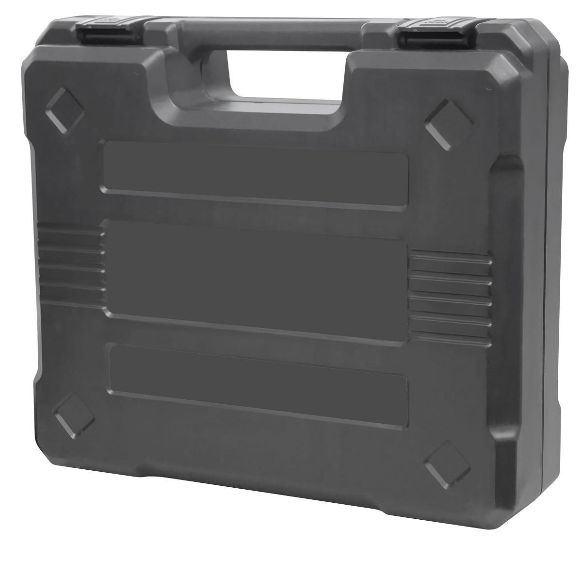 Furadeira Parafusadeira com Bateria de Lítio 12v - Goodyear