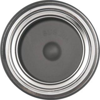 Garrafa Térmica 440 ml Vonder