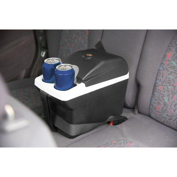 Geladeira Portatil Refrigerador automotivo 8 litros 12v