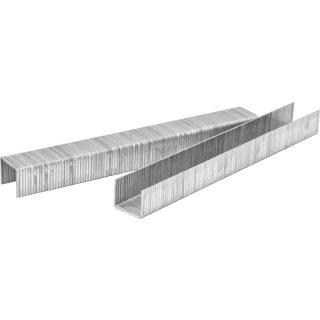 Grampo 10mm P/ Grampeador Pneumático GPV616 VONDER