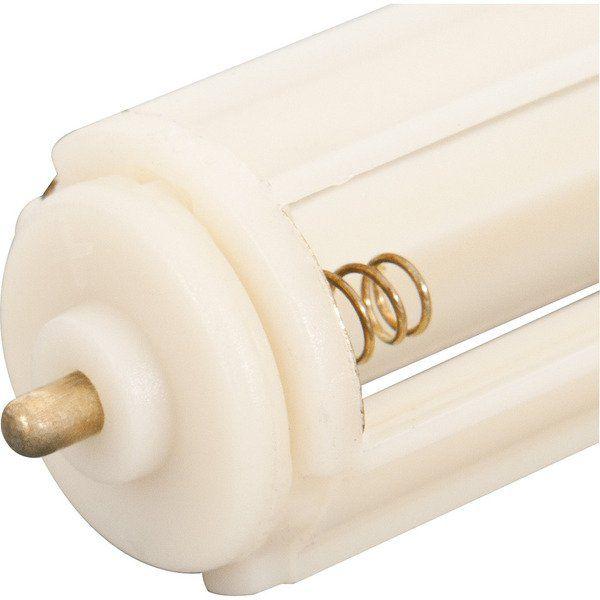 Lanterna Led Tipo Chaveiro LLV 0009 - Vonder