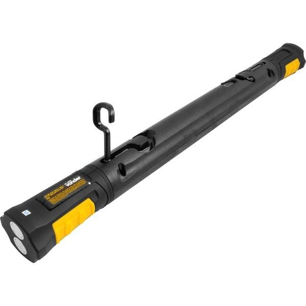 Lanterna recarregável pendente 10W COB LR1000 VONDER