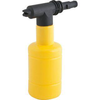 Lavadora de alta pressão LAV1400 1450 libras  VONDER