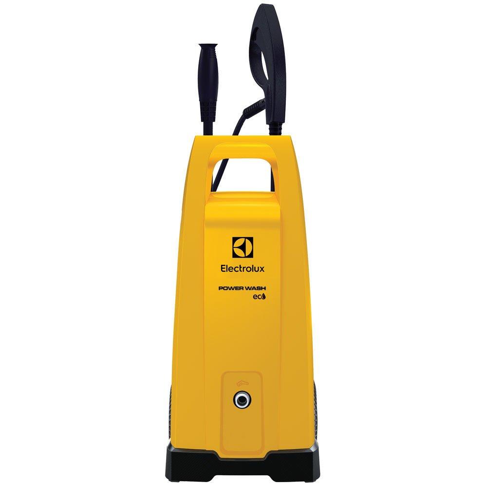 Lavadora de Alta Pressão Power Wash Eco 1800psi Electrolux EWS 30