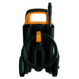 Lavadora de Alta Pressão Ultra Pró 1420w -  Electrolux