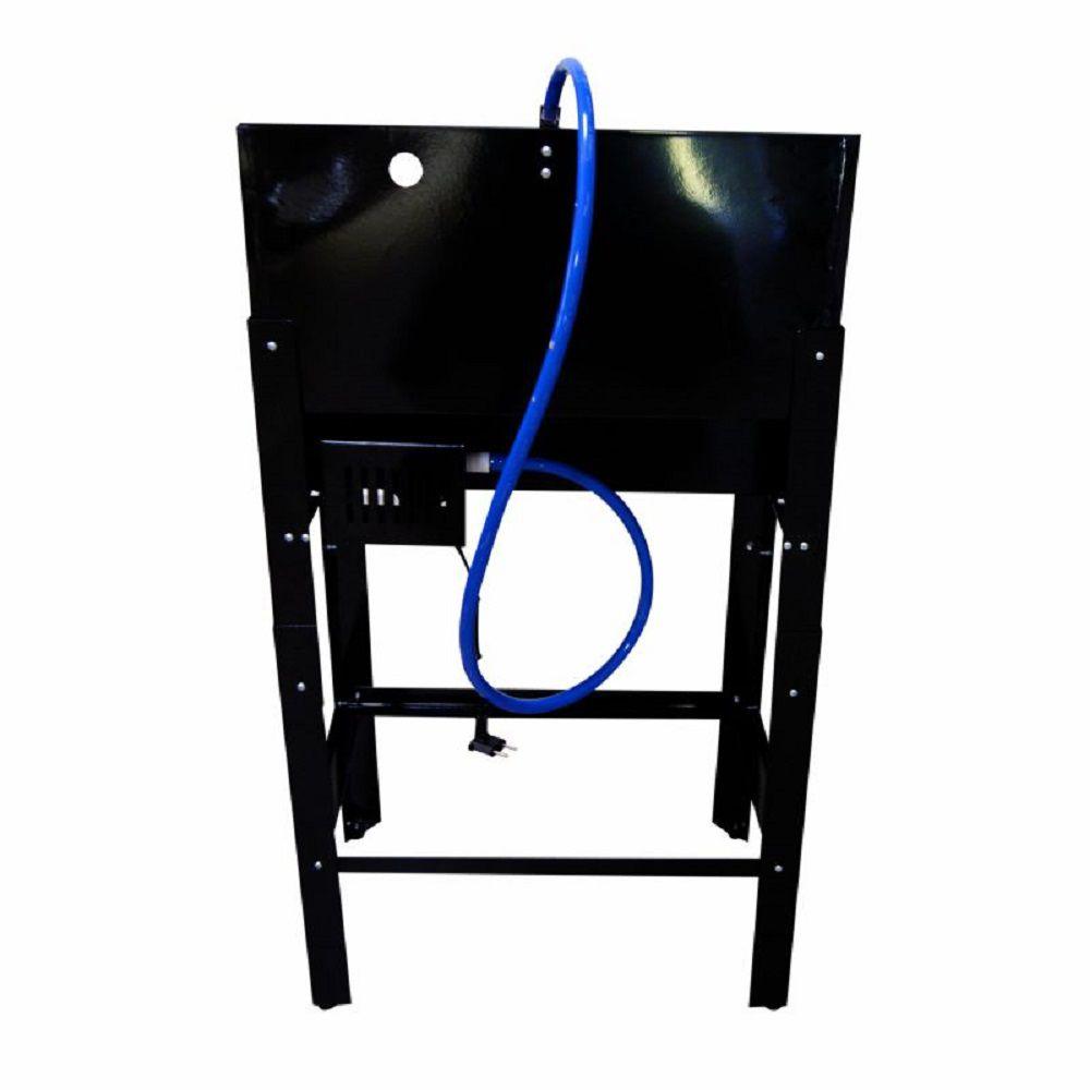 Lavadora de Peças 12 litros 220v - Lynus LPL 120