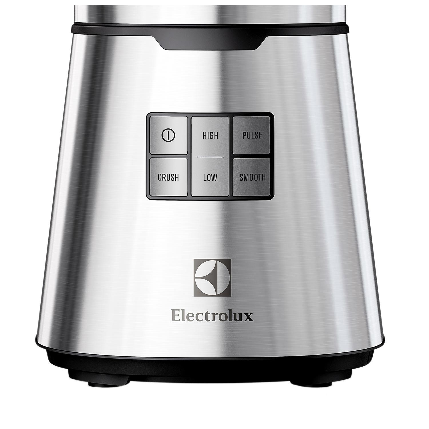 Liquidificador Expressionist Collection 900w - Electrolux