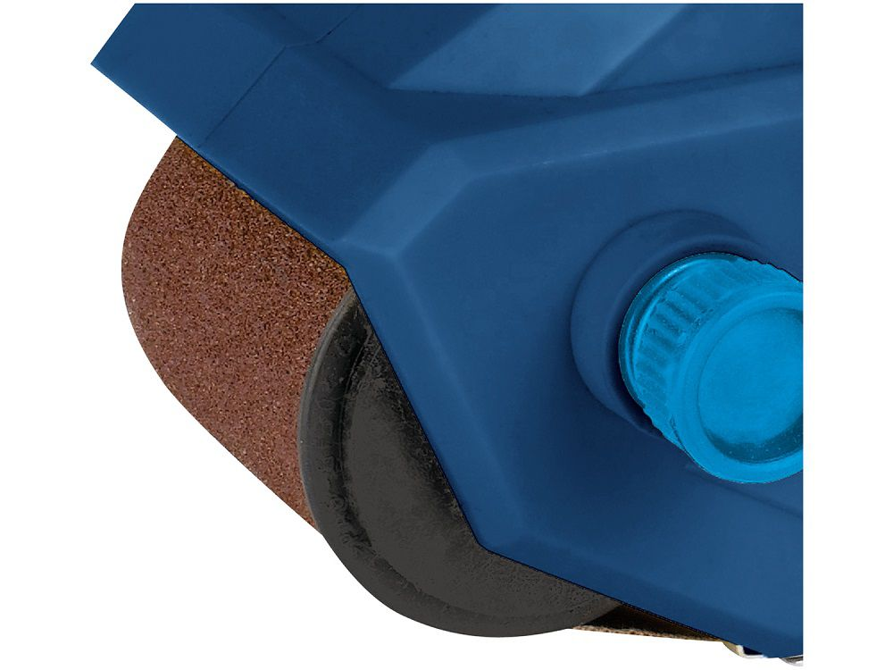 Lixadeira de Cinta 850w Blue Einhell