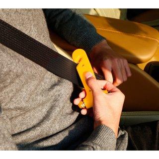 Martelo de emergência para automóvel VONDER