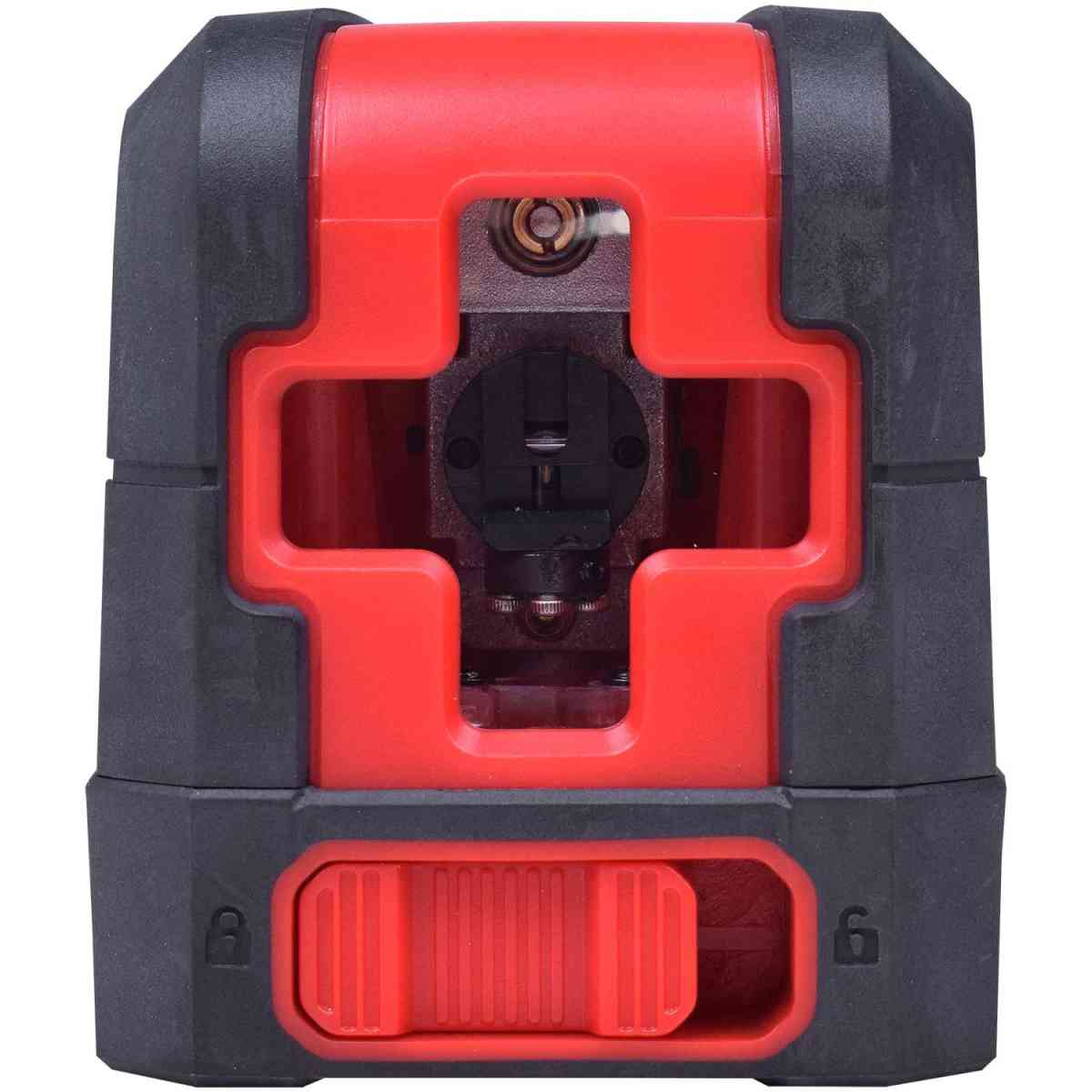 Nivel Laser Worker Autonivelamento