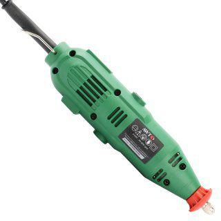 """Microretífica 115W 1/8""""MR115 220V AWT"""