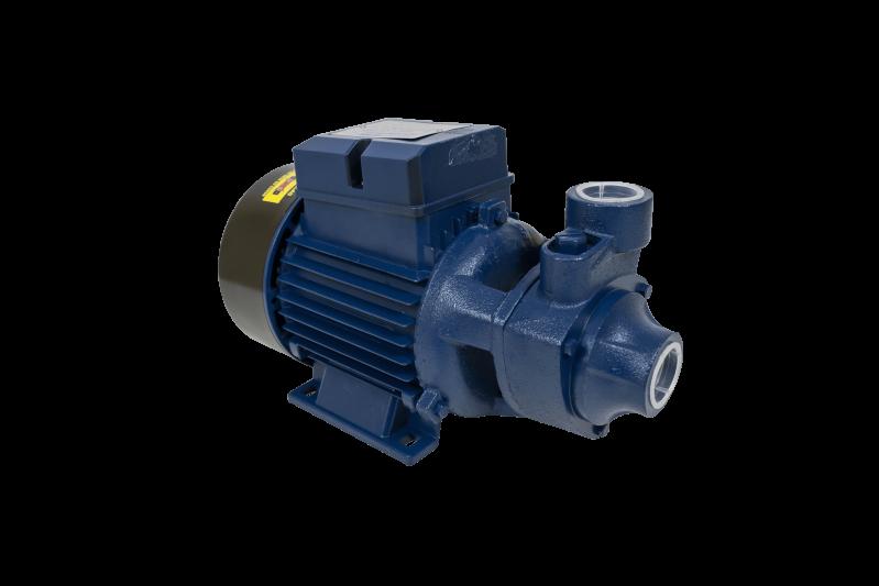 Motobomba d'agua Periférica Bivolt ICS 100 AB - Eletroplas