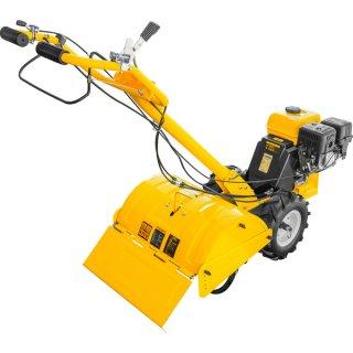 Motocultivador a Gasolina 7 hp MCV 700 Vonder
